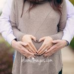 Expecting! – Maternity Photography Washington DC