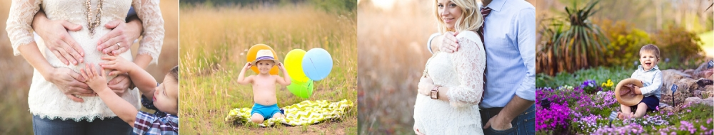Family Photographer in Northern Virginia