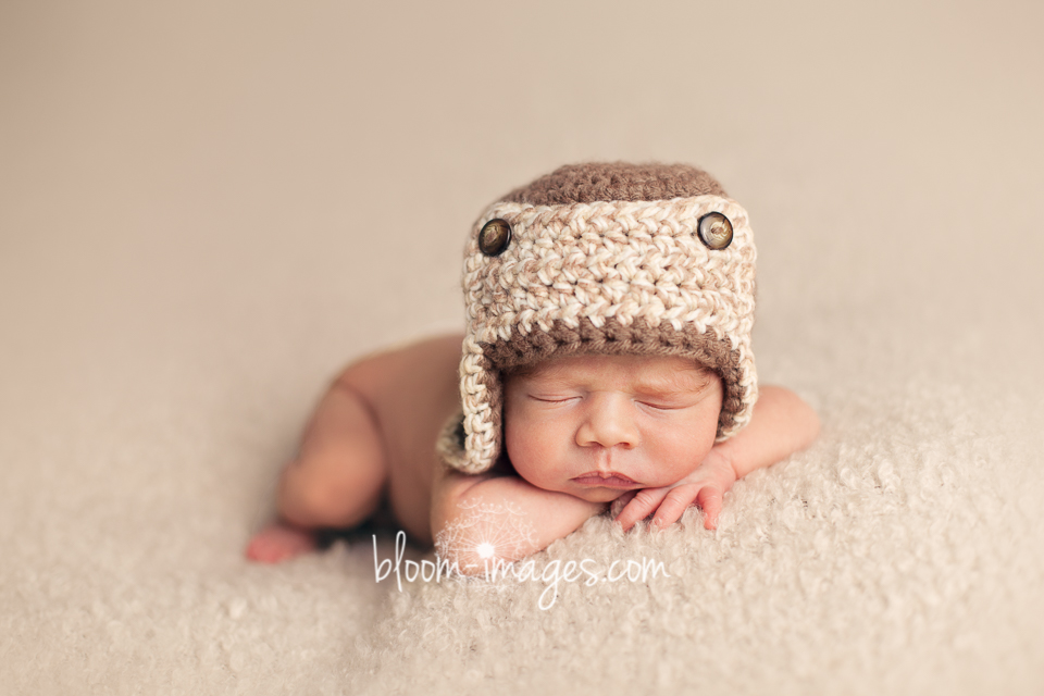 Newborn Photographer in Alexandria, Northern Virginia photography by Bloom Images by Sylvia Osinski