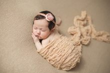 Northern-VA-Newborn-Photography