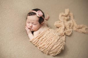 Northern-VA-Newborn-Photography