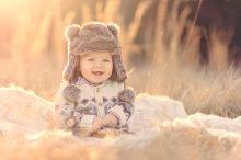 Baby-Photographer-Northern-VA