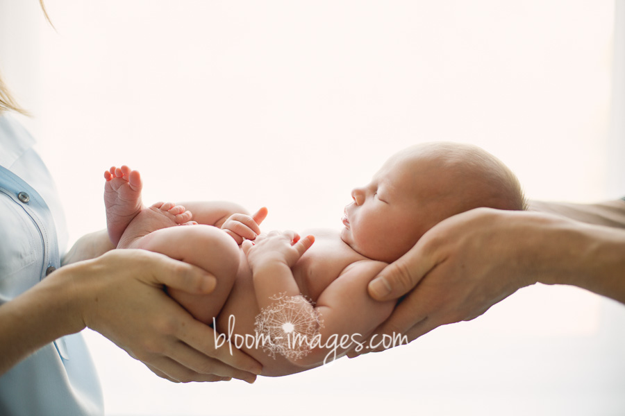 Newborn-Photographer-Washington-DC-baby-portrait-Bloom-Images-by-Sylvia-Osinski