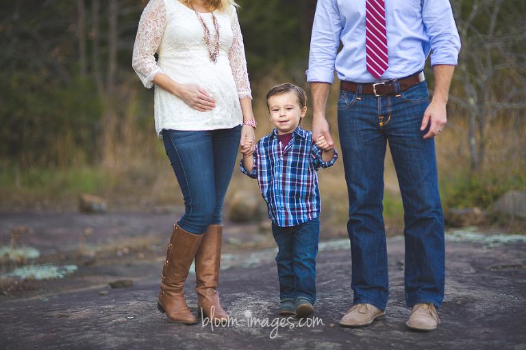 Family-Photo-NOVA-Bloom-Images