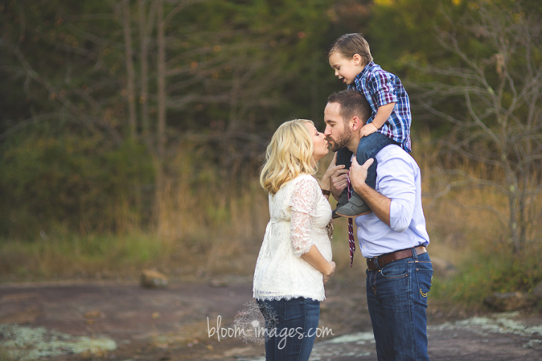 Family-Photography-Ashburn-VA-Session-Bloom-Images