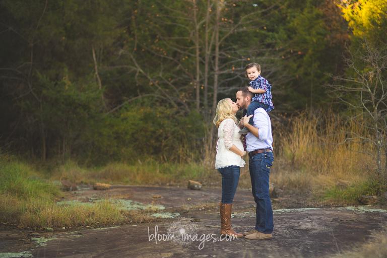 Best-Family-Photographer-Northern-VA
