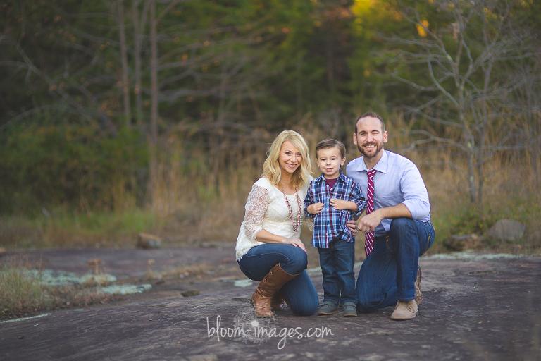 Family-Photography-Bloom-Images-By-Sylvia-Oisnski