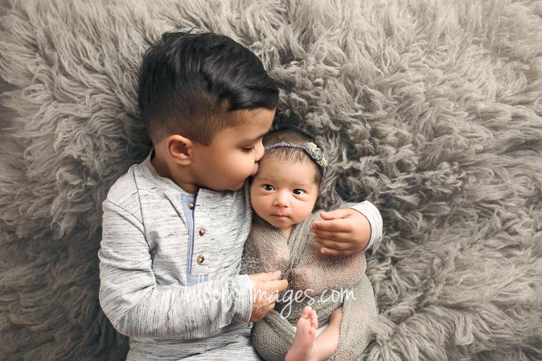 Baby Photos Arlington VA