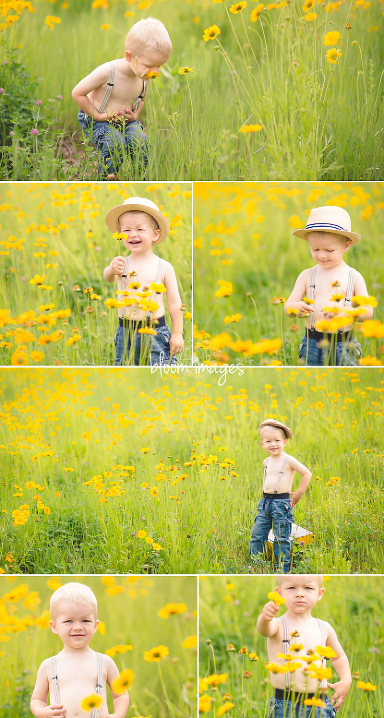 Northern-VA-Family-Photographer-Baby-Child-Styled-Images