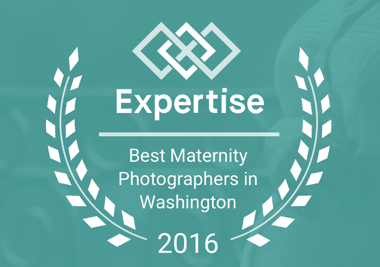 Best-Maternity-Photographers-by-Expertise