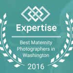 Best Maternity Photographer Northern VA and Washington DC.