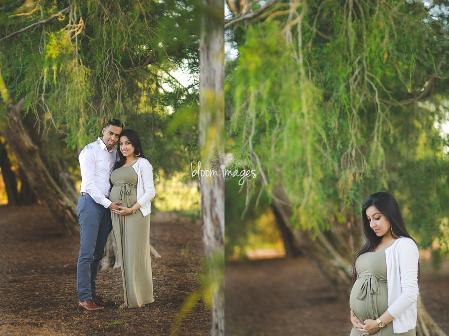 Maternity Photographer Northern VA