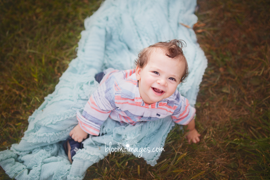 Baby and Family Photography in Northern VA and Washington DC by Bloom Images