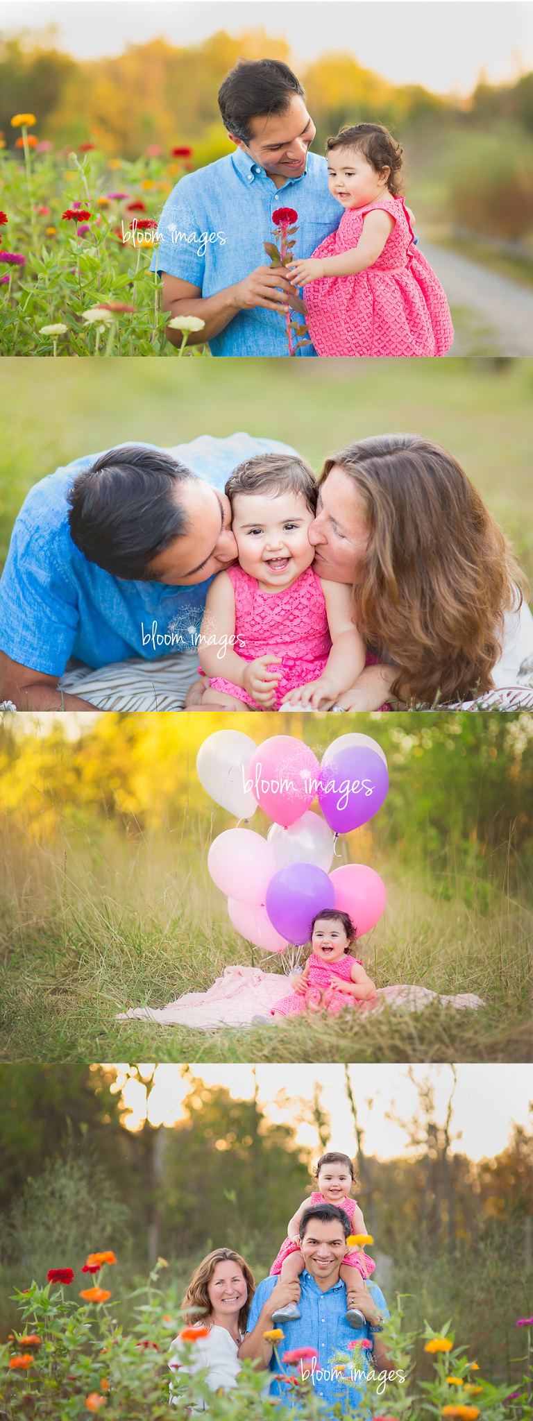 Baby-Photographer-Ashburn-VA-Family-Photo-Session-in-Northern-VA