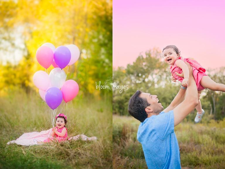 Family-and Baby-Photography-Northern-VA-Ashburn-VA-Photo-Session