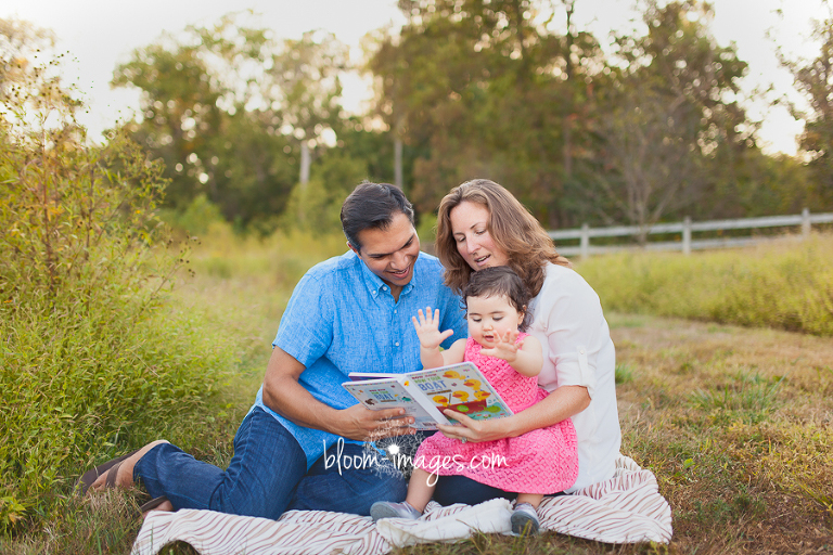 Family-and Baby-Photography-Northern-VA-Ashburn-VA-Photo-Session