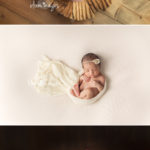 Baby S – Newborn Photographer in Washington DC