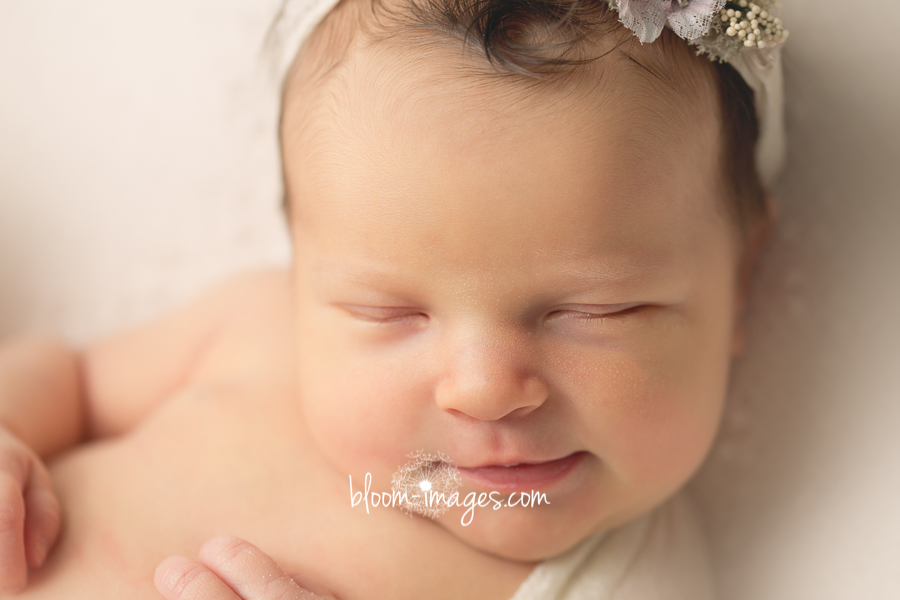 Newborn Photographer in Leesburg VA Northern VA Family Photography